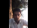 Bahubali Ahir - Live