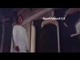 Jaan-E-Wafa 1990 - Baharon Mein Doobi - Farooque Shaikh, Rati Agnihotri - Shabbir Kumar - Khayyam.mp4