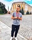 Павел Терентьев фото #28