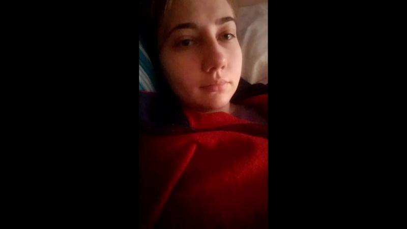 Ольга Ермилова - Live