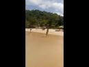 Тайланд 2018 Пхукет Най Харн