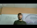 Что реально происходит на Донбассе глазами очевидца. Что такое гиви и моторолла