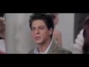 Ek tarfa pyar ki taqat dialogue for whatsapp status Heart touching video U0001f49cU0001f496 240 X 426 .mp4