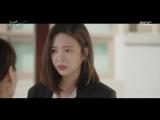 180423 Joy (Red Velvet) @ The Great Seducer (Tempted) Ep.25