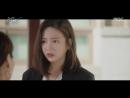 180423 Joy (Red Velvet) @ 'The Great Seducer' (Tempted) Ep.25