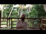 Мантры, используемые для настройки перед практикой Кундалини йоги