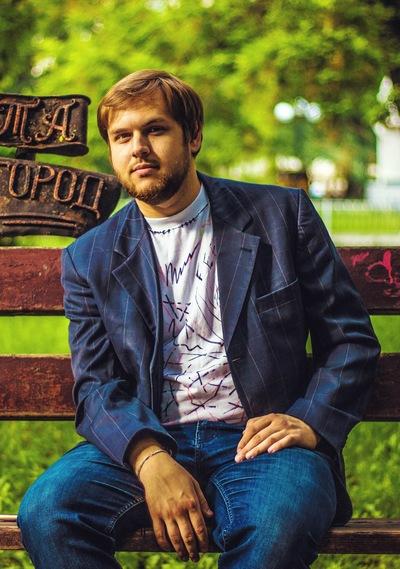 Александр Шигапов