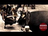 Hack News - Как царь Леонид крестил Собчак