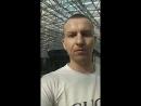 Виктор Хонин Live