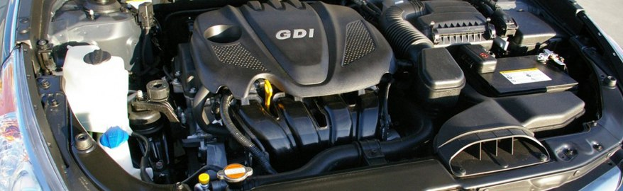 На «КАМАЗе» могут начать выпуск деталей для Hyundai