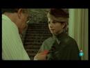 1x02 - El crimen del capitan Sanchez