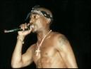 Тупак Шакур: Прежде, Чем Я Проснусь | Tupac Shakur: Before I Wake (2001)