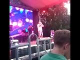 Da Gudda Jazz - Карамелька / Новый Трек 2.1 (live)
