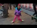 мать блять неси ебать танцую мариала ви попа ебать хуярит норм чотка матиматичька опсоси хуй опа опа опа ебать я блять танцор диско в городе сан франциско