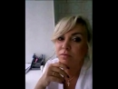 Video 51677dd117df46401321cb75c82b4a20