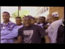 Screem! - Hot Peas N Butter (HD) _ Official Video