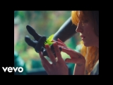 Florence The Machine — Hunger (Official Video)
