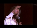 Gil Scott-Heron Black Wax trailer