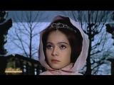 Клип HD на Японскую песню 'Цветок любви'.mp4