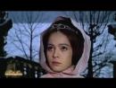 Клип HD на Японскую песню Цветок любви.mp4