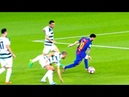 Lionel Messi - Top 10 Impossible Solo Goals Ever ● Legendary One-Man Show ● HD