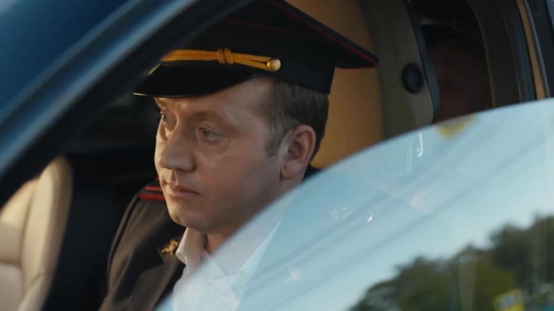 Ивановы Ивановы 10 серия комедийный сериал HD online video cutter cut 001 cut 001