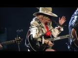 Lady Gaga - Joanne (Live @ Joanne World Tour Милан, Италия) (18.01.2018)