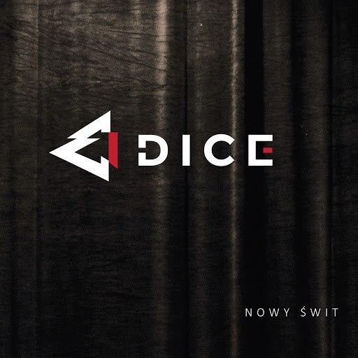 Dice альбом Nowy Świt