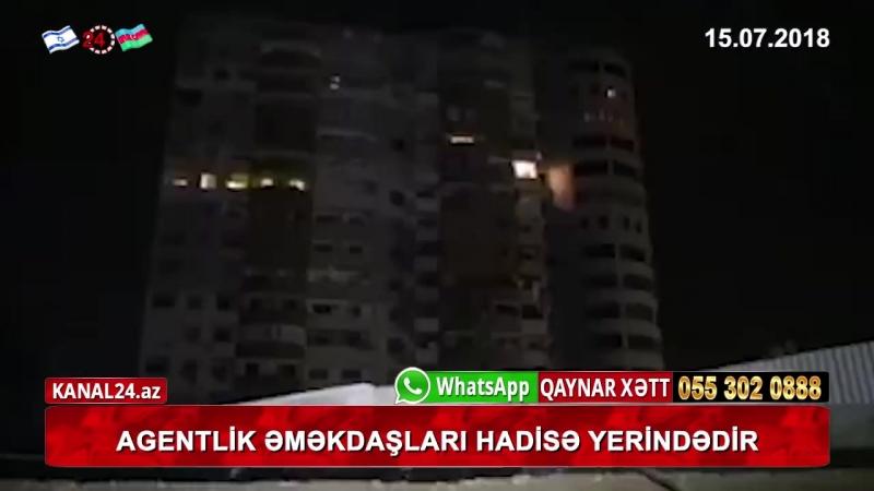SON DƏQİQƏ_15.07.2018