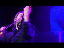 November 2017-QM2/Concert. Purple Rain