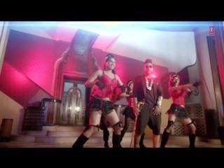 All_Black_Full_SongSukheRaftaar_New_Video__2015T-Series.mp4