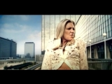 042. Kate Ryan - Desenchantе