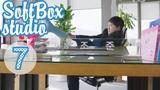 Озвучка SOFTBOX Биение сердца 07 серия