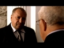 ПЕРСОНА НОН ГРАТА (2005) - драма. Кшиштоф Занусси 720p