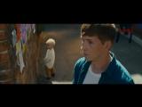 Напарник 2017 (Официальный трейлер) КиноКомедия