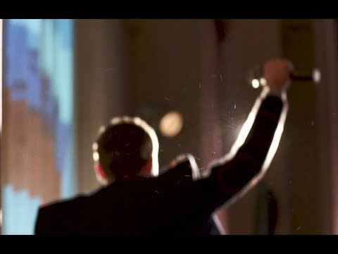 МОТ Полицейский с Рублёвки Снова дома Пролетая над коттеджами Барвихи