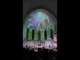 Времена Гог и Вивальди.mp4