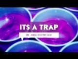 E40 - Bamboo (Riico Trap Remix)