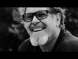Pat Mastelotto (King Crimson) - drumtalk episode 19