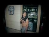 Lil B - Money In My Spirit Ouu
