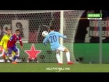 Bernardo Silva l Qweex comeback l vk.com/nice_football