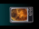 Телевизор - автореклама
