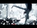 Pavel Panin - Flash De Amor (Любовь Flash) Nathalie Mulero-Fougeras - paintings (картины)