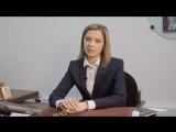 Наталья Поклонская: «Порошенко может пожевать галстук, но от скамьи подсудимых это его не спасет»
