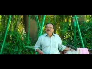 Siddhartha_2016_www.khatrimaza.org_UNCUT_Hindi_-_Telugu_480p_HDRip.mkv