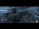 Смотреть фильм премьера Хан Соло Звездные войны Истории Han Solo A Star Wars Story fy cjkj pdtplyst djqys bcnjhbb трейлер