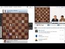 Kramnik Caruana p7