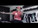 AD - Speak My Mind (Official Video)