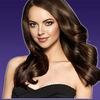 Luxhairs магазин париков, натуральные парики