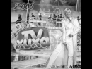 07. TÁ LIGADO (Dance Radio Edit)
